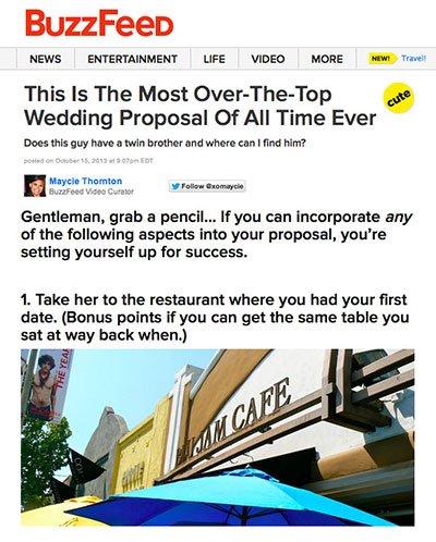 buzzfeed-proposal