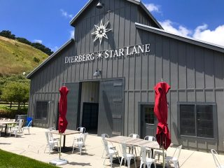 dierberg, star lane, wine, wine tasting, santa barbara, chef kamil, blu jam cafe, best breakfast los angeles, breakfast