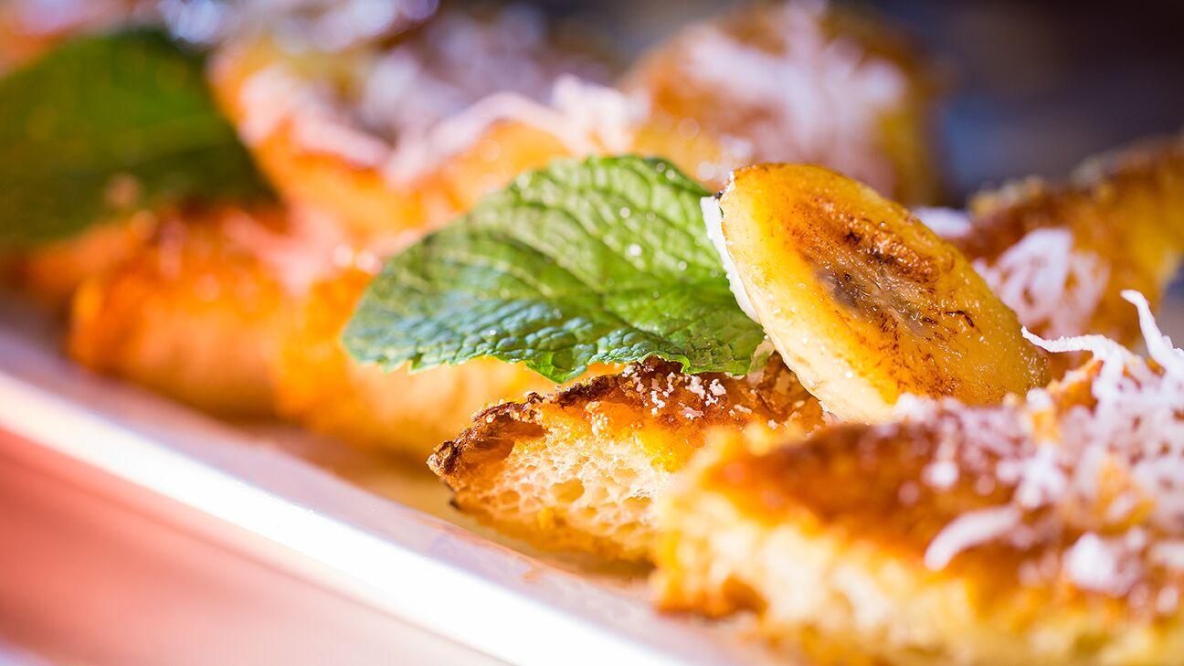 Chef, Chef Kamil, Los Angeles, Blu Jam Cafe, Best Breakfast, Breakfast